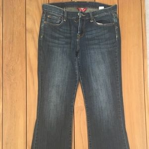 """W Lucky Brand Jeans Size 8/29"""""""